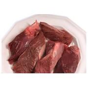 Viande de Porc 3 Kg