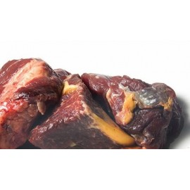 Viande de Cheval -Sachet de 2 Kg
