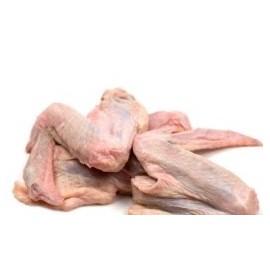 Ailes de Canard 10 kg